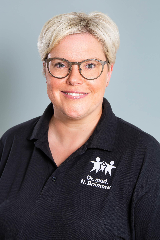 Dr. med. Nina Brümmer